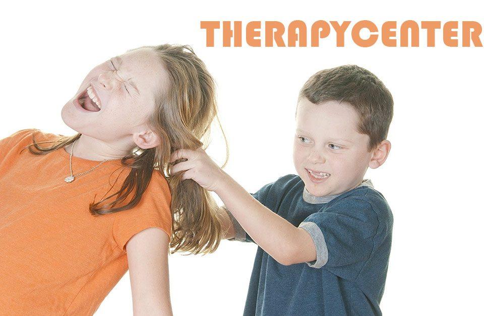 Емоционална терапия на деца в Пловдив