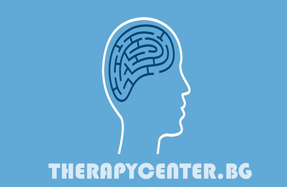 Хипнотерапия - Терапевтичен и Логопедичен център в Пловдив