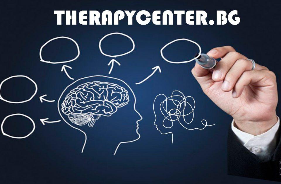 Психодиагностика с тестове в Пловдив - Логопед и Психолог