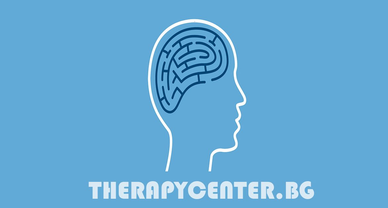 Терапевтични материали